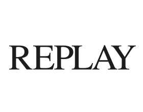 Replay 30% SALE on All FW collection