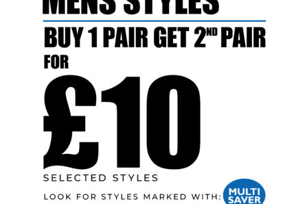 Clarks Outlet Mens Styles Buy 1 Pair Get 2nd Pair for £10