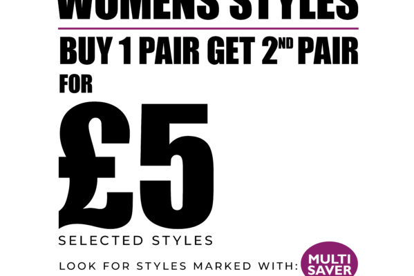 Clarks Outlet Womens Styles Buy 1 Pair Get 2nd Pair for £5
